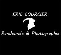 Eric Courcier